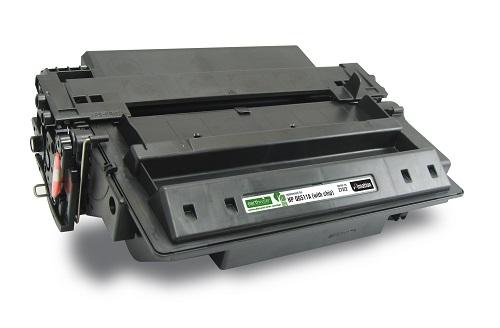 Hp 11a / q6511a toner compatibil 0
