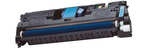 Hp 121a / c9701a ( c ) toner compatibil 0