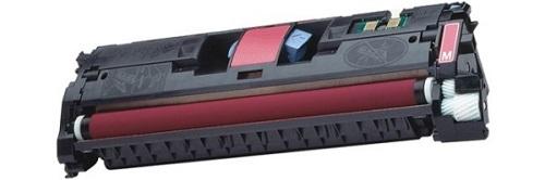Hp 121a / c9703a ( m ) toner compatibil [0]