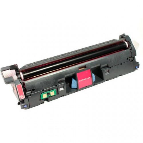 Hp 122a / q3963a ( m ) toner compatibil 0