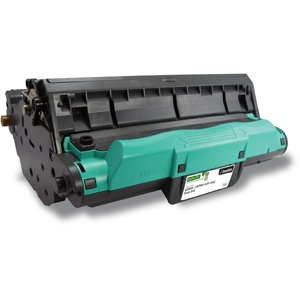 Hp 122a / q3964a drum compatibil 0