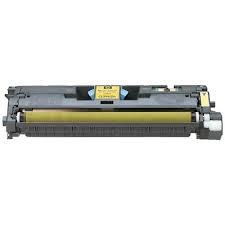 Hp 123a / q3972a (m) toner compatibil 0