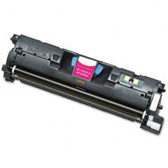 Hp 123a / q3973a (y) toner compatibil [0]