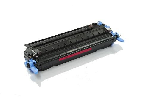 Hp 124a / q6003a ( m ) toner compatibil 0