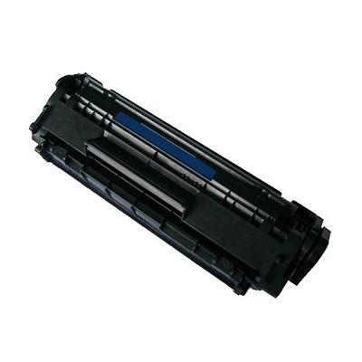 Hp 12x / q2612x toner compatibil 0