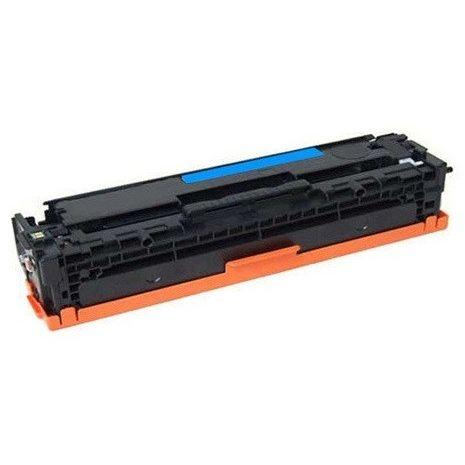 Hp 130a / cf351a ( c ) toner compatibil 0