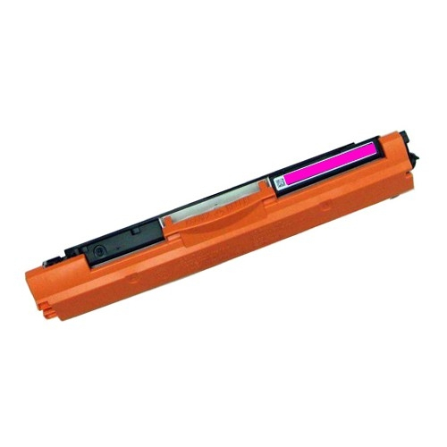 Hp 130a / cf353a ( m ) toner compatibil 0