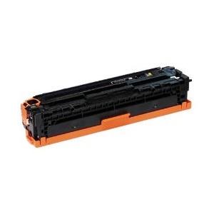 Hp 131a / cf210a / crg-731 (bk) toner compatibil 0