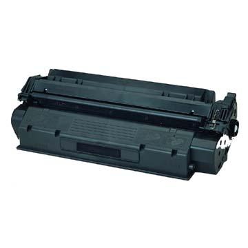 Hp 13a / q2613a  toner compatibil 0