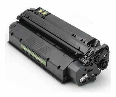Hp 13x / q2613x toner compatibil 0