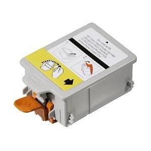 Hp 14 / c5011d ( bk ) cartuş compatibil 0
