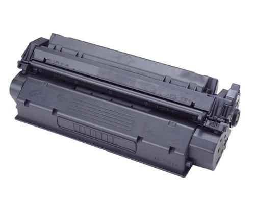 Hp 15x / q7115x toner compatibil 0