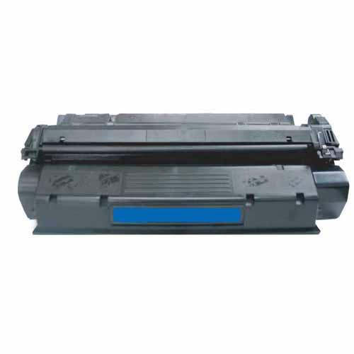 Hp 24x / q2624x toner compatibil [0]