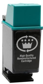 Hp 26 / 51626a ( bk ) cartuş cerneală compatibil 0