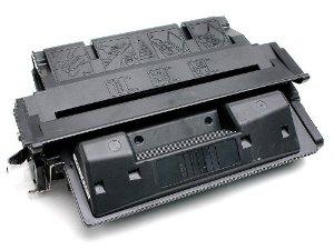 Hp 27x / c4127x toner compatibil 0