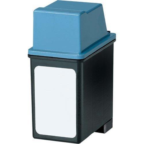 Hp 29a / 51629a cartuş cerneală compatibil 0