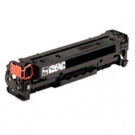 Hp 304a / cc530a ( bk ) toner compatibil 0