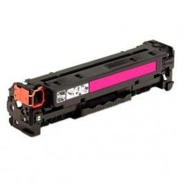 Hp 304a / cc533a ( m ) toner compatibil 0