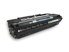 Hp 308a / q2670a ( bk ) toner compatibil 0