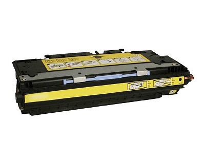 Hp 311a / q2682a ( y ) toner compatibil 0