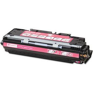 Hp 311a / q2683a ( m ) toner compatibil 0