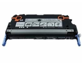 Hp 314a / q7560a ( bk ) toner compatibil 0