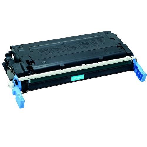 Hp 314a  / q7561a ( c ) toner compatibil 0