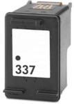Hp 337 / c9364e ( bk ) cartuş compatibil 0
