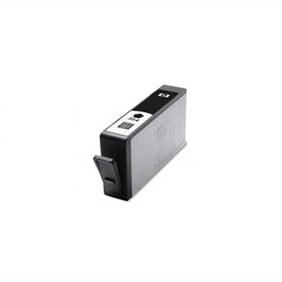 Hp 364xl / cb316 xl ( bk ) cartuş compatibil 0