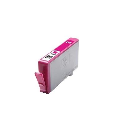 Hp 364xl / cb318 xl ( m ) cartuş compatibil 0