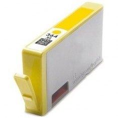 Hp 364xl / cb319 xl ( y ) cartuş compatibil 0