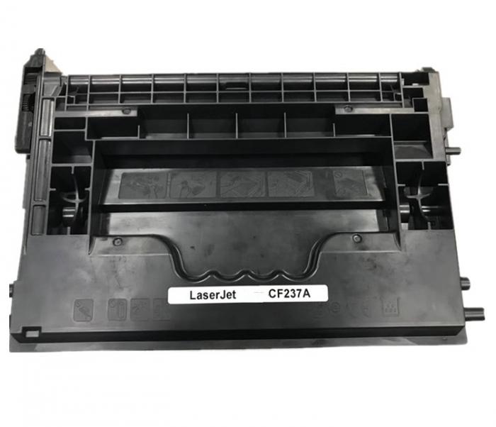 Hp 37a / cf237a toner compatibil 0