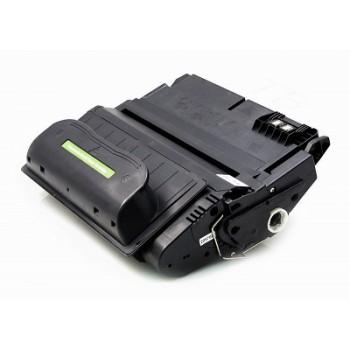 Hp 38a / q1338a toner compatibil 0
