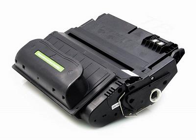 Hp 38x / q1338x toner compatibil [0]