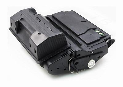 Hp 39x / q1339x toner compatibil 0