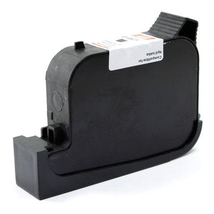 Hp 40a / 51640a ( bk ) cartuş cerneală compatibil 0