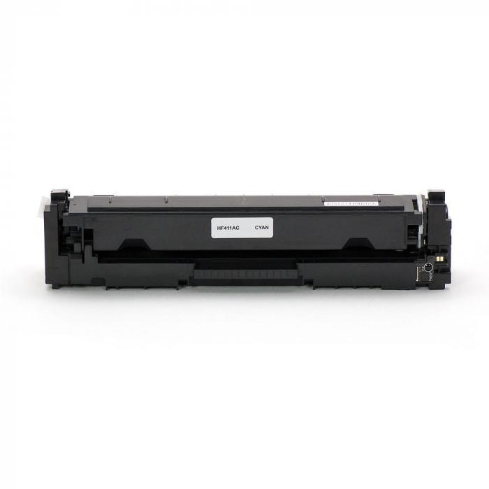 Hp 410a / cf410a / crg-046 (bk) toner compatibil 0