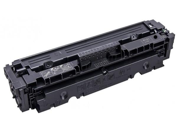 Hp 410x / cf410x  crg-046h (bk) toner compatibil 0