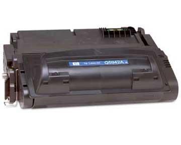 Hp 42a / q5942a toner compatibil 0