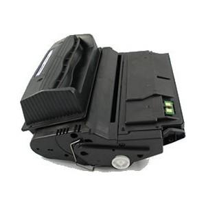 Hp 42x / q5942x toner compatibil 0