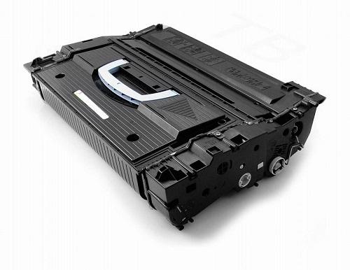 Hp 43x / c8543x toner compatibil 0