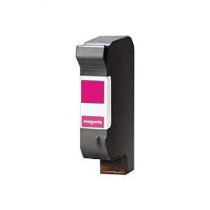 Hp 44 / 51644a ( m ) cartuş cerneală compatibil [0]