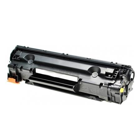 Hp 44a / cf244a toner compatibil 0