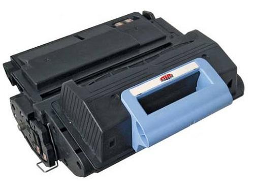 Hp 45a / q5945a toner compatibil 0