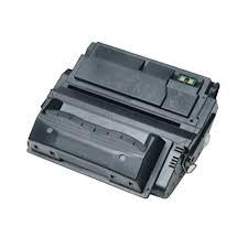Hp 45x / q5945x toner compatibil 0