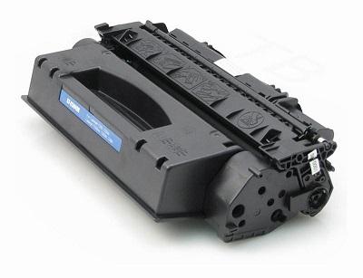 Hp 49x / q5949x toner compatibil 0
