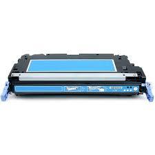 Hp 502a / q6471a ( c ) toner compatibil 0