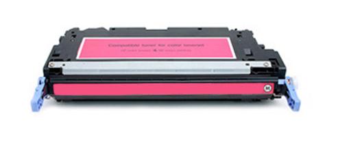 Hp 502a / q6473a ( m ) toner compatibil 0