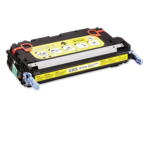Hp 503a / q7582a ( y ) toner compatibil 0