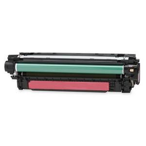 Hp 504a / ce253a ( m ) toner compatibil 0